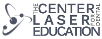 Center for Dental Laser Education